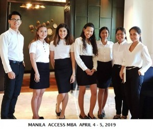 manilaaccessmbaapril42019crop